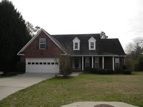 Photo of 72 Emerald Ridge, AIKEN, SC 29803 (MLS # 110458)