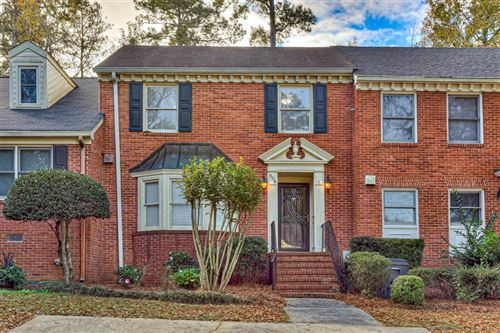 Photo of 604 Crown Point Drive, MARTINEZ, GA 30907 (MLS # 114462)