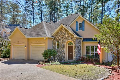 Photo of 30 Juniper Loop, AIKEN, SC 29803 (MLS # 110970)