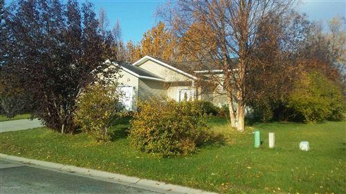 Photo of 555 S Williwaw Drive, Palmer, AK 99645 (MLS # 20-12020)