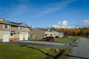 Photo of 9755 E Trennie Loop #2, Palmer, AK 99645 (MLS # 19-18029)