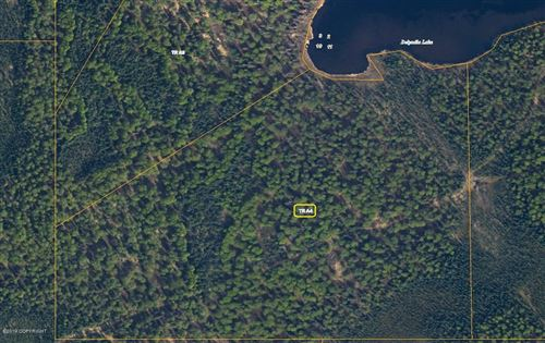 Photo of Tr A4 Delyndia Lake (No Road), Willow, AK 99688 (MLS # 19-4079)