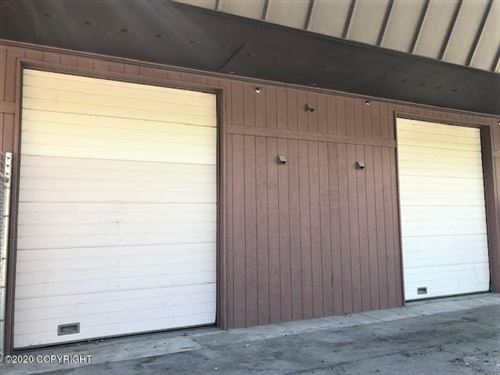 Tiny photo for 1051 E Bogard Road # 3 & 4, Wasilla, AK 99645 (MLS # 20-11100)