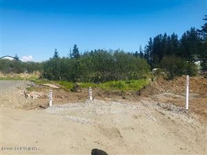 Tiny photo for 3664 Forest Glen Drive, Homer, AK 99603 (MLS # 19-8180)