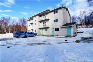 Photo of 15955 E Ptarmigan Road #2, Palmer, AK 99645 (MLS # 19-18227)