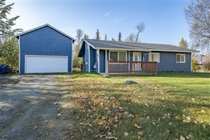 Photo of 1975 E Caribou Loop, Wasilla, AK 99654 (MLS # 19-15323)