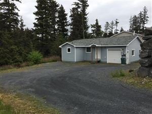 Photo of 3703 Puffin Drive, Kodiak, AK 99615 (MLS # 19-15337)