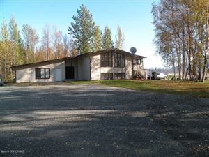 Photo of 12451 E Helen Drive #1, Palmer, AK 99645 (MLS # 19-16495)