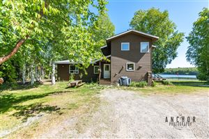 Photo of 1881 N Gunflint Drive, Wasilla, AK 99623 (MLS # 19-9882)