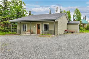 Photo of 202 Candlelight Drive, Kenai, AK 99611 (MLS # 19-9912)