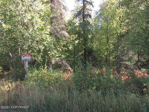 Photo of B002 Tazlina Drive, Palmer, AK 99645 (MLS # 21-925)