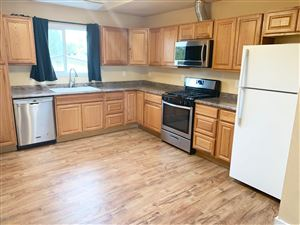 Photo of 1821 Lore Road #4, Anchorage, AK 99507 (MLS # 19-15967)