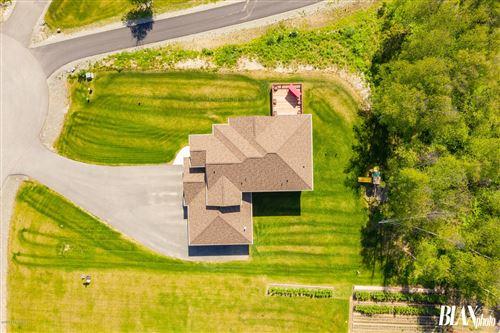 Tiny photo for 510 N Becca Circle, Wasilla, AK 99654 (MLS # 20-8984)