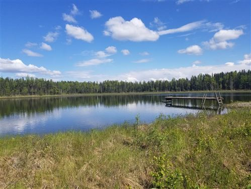 Photo of 12306 Burma Road, Big Lake, AK 99654 (MLS # 20-7998)