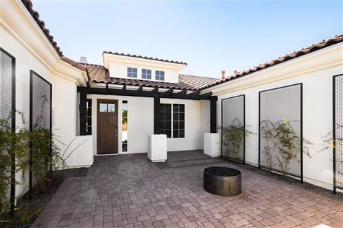 Photo of 8420 N DILLER GROVE Lane, Phoenix, AZ 85021 (MLS # 6117171)
