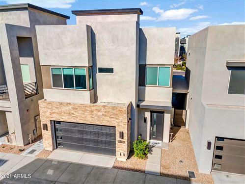 Photo of 6882 E ORION Drive, Scottsdale, AZ 85257 (MLS # 6183267)