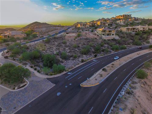 Photo of 10734 N SKYLINE Drive, Fountain Hills, AZ 85268 (MLS # 6117279)