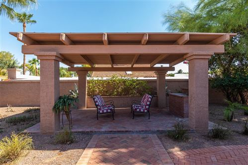 Photo of 2401 E San Juan Avenue, Phoenix, AZ 85016 (MLS # 6111373)