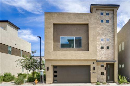 Photo of 6866 E ORION Drive, Scottsdale, AZ 85257 (MLS # 6093770)