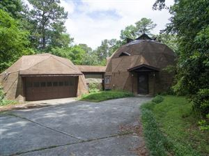 Photo of 1275 S DESHON Road, Lithonia, GA 30058 (MLS # 6029562)
