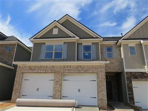 Photo of 1330 Berney Circle, Powder Springs, GA 30127 (MLS # 6089674)