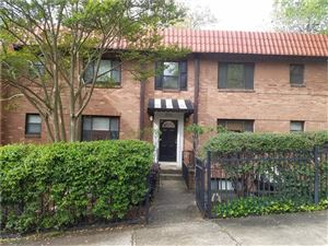 Photo of 334 3rd Street NE #2, Atlanta, GA 30308 (MLS # 5840985)