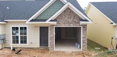 Photo of 732 Leela Court, Grovetown, GA 30813 (MLS # 452160)