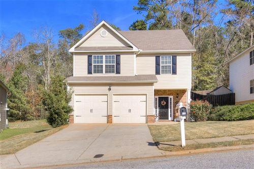 Photo of 476 Lory Lane, Grovetown, GA 30813 (MLS # 463199)