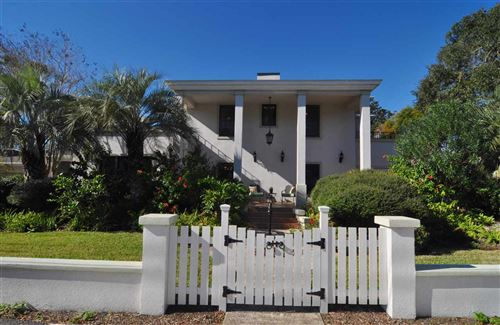 Photo of 51 Carrera St, St Augustine, FL 32084 (MLS # 192499)