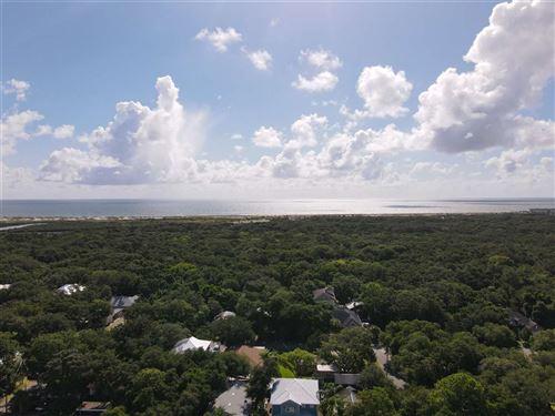Photo of 1741 Castile Dr., St Augustine, FL 32080 (MLS # 196974)