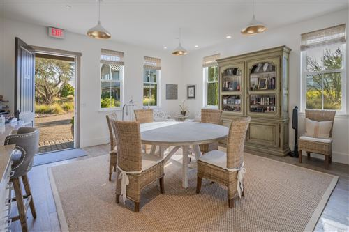 Tiny photo for 2045 Hoffman Lane, Yountville, CA 94558 (MLS # 321032029)