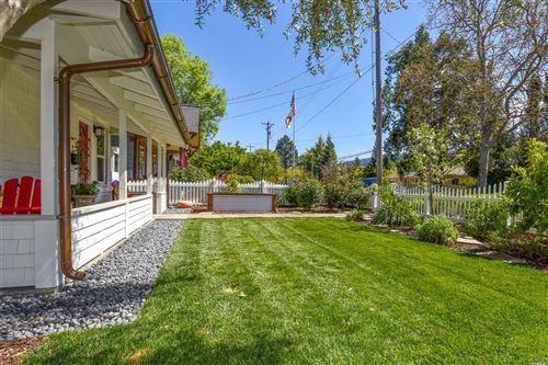 Tiny photo for 1606 Fair Way, Calistoga, CA 94515 (MLS # 22008043)