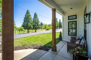 Tiny photo for 1810 Quail Court, Saint Helena, CA 94574 (MLS # 21921071)