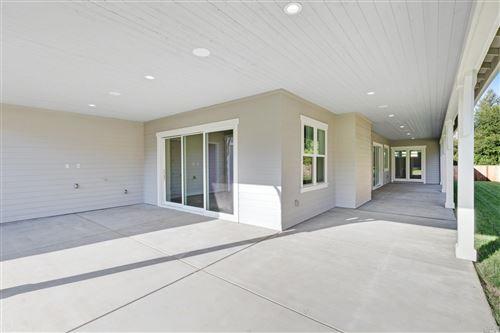 Tiny photo for 919 Highland Court, Calistoga, CA 94515 (MLS # 22013088)