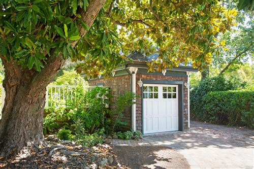 Tiny photo for 1330 Allyn Avenue, Saint Helena, CA 94574 (MLS # 21921143)