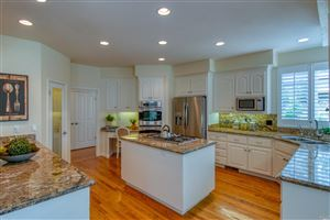 Tiny photo for 4 Harvest Court, Yountville, CA 94599 (MLS # 21909167)