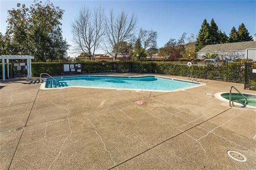 Tiny photo for 6600 Yount Street #1, Yountville, CA 94599 (MLS # 321015184)