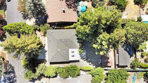Tiny photo for 1909 Cedar Street, Calistoga, CA 94515 (MLS # 321061218)