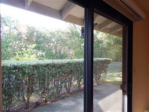 Tiny photo for 220 Vista Court, Yountville, CA 94599 (MLS # 22003228)