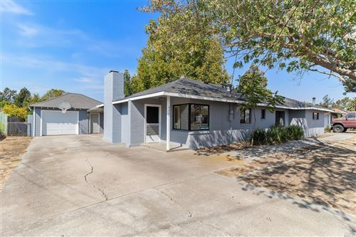 Photo of 230 Andrew Road, American Canyon, CA 94503 (MLS # 321093239)