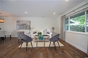 Tiny photo for 1883 Mulberry Street, Yountville, CA 94599 (MLS # 21915242)