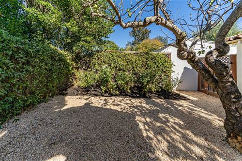 Tiny photo for 1440 Stockton Street, Saint Helena, CA 94574 (MLS # 22022278)