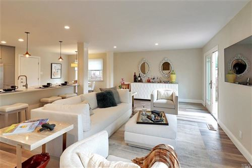 Tiny photo for 1880 Larkspur Street, Yountville, CA 94599 (MLS # 321082303)