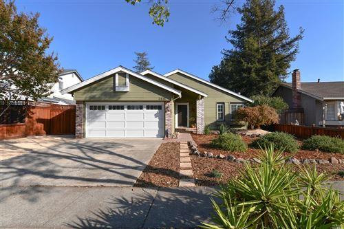 Photo of 2416 SHORELINE Drive, Napa, CA 94558 (MLS # 22026330)