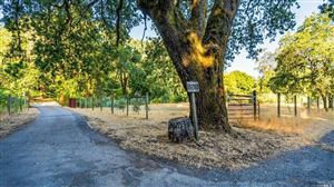 Photo of Calistoga, CA 94515 (MLS # 21918362)