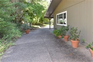 Tiny photo for 3588 Silverado Trail, Saint Helena, CA 94574 (MLS # 21918389)