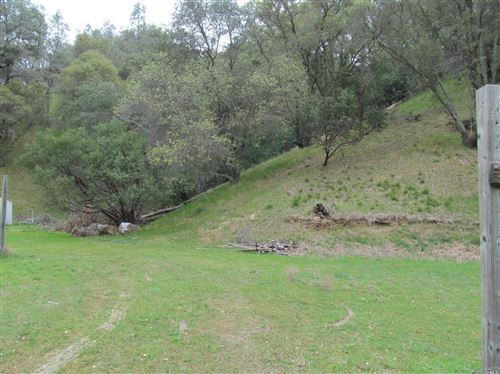 Photo of 1026 Arroyo Grande Drive, Napa, CA 94558 (MLS # 22003479)