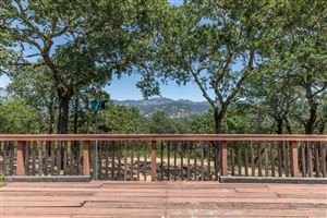 Photo of 2281 Foothill Boulevard, Calistoga, CA 94515 (MLS # 21920483)