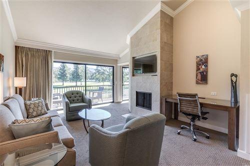 Photo of 751 Cottage Drive, Napa, CA 94558 (MLS # 22006493)