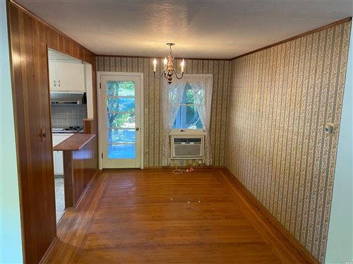 Tiny photo for 1317 Hillview Place, Saint Helena, CA 94574 (MLS # 321094502)